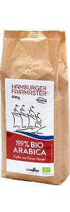 1000g Hamburger Fairmaster