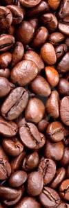 Kaffee Gourmet Mischung