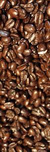 Kaffee Genießer Mischung